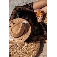 LORRAINE HAT