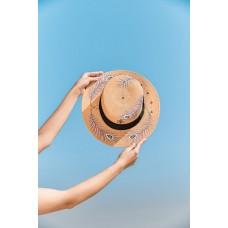 NANCY HAT