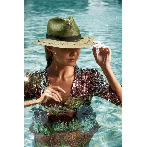 ROWENA HAT