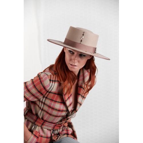 DAPHNIE HAT