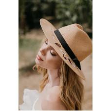 CARLENE HAT